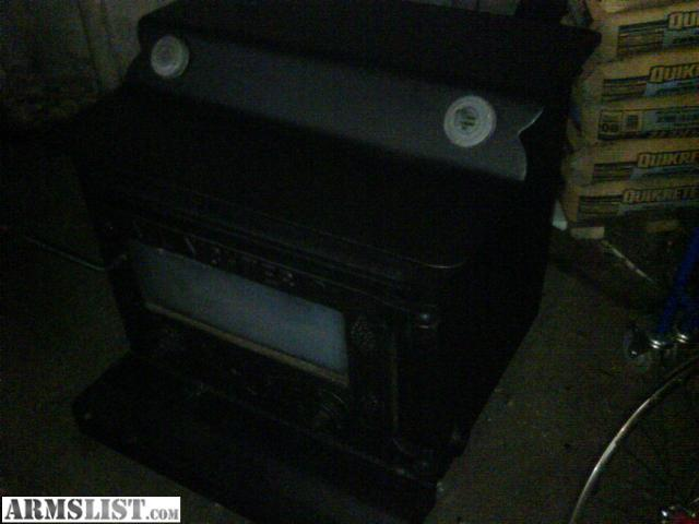 Vermont castings vigilant parlor stove – Search Results