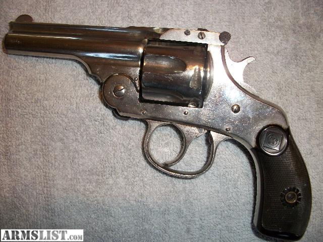 Pistol  32 Bore http://gal2.piclab.us/key/use%2032%20bore%20revolver
