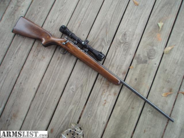 22+rifle+bolt+action+with+scope