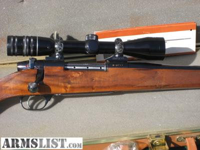 300 weatherby