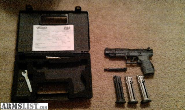 my blog Colt Air Pistols CO2 Colt Defender Air Pistol