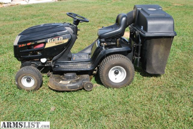 Used Mowers On Craigslist - Best Car News 2019-2020 by
